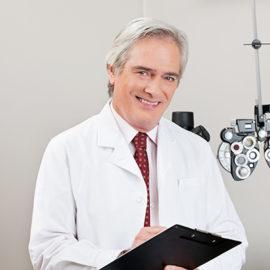 Ambias Clinic